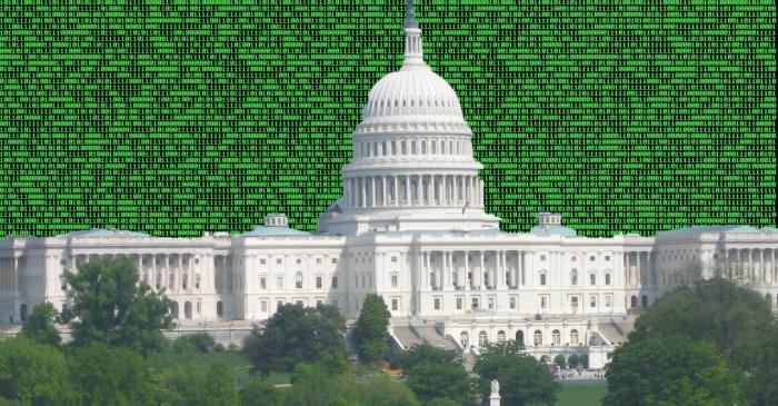 A troll on Capitol Hill is having boatloads of fun snarking on Wikipedia