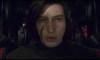 Star Wars/YouTube/Screenshot
