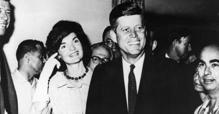 We might finally learn the whole truth of JFK's assassination — here's how