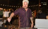 The Art of Tiki: A Cocktail Showdown Hosted By Guy Fieri – 2016 Food Network & Cooking Channel South Beach Wine & Food Festival Presented By FOOD & WINE