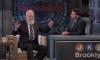 Jimmy Kimmel Live/YouTube/Screenshot