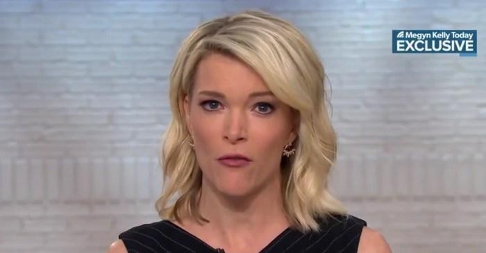 Megyn Kelly scorches former colleague Bill O'Reilly on TV following Fox News settlement