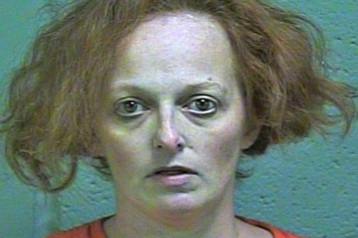 """""""Exorcist"""" nurse allegedly yells """"I revoke you demons"""" at dying inmate, is in a hellish spot"""