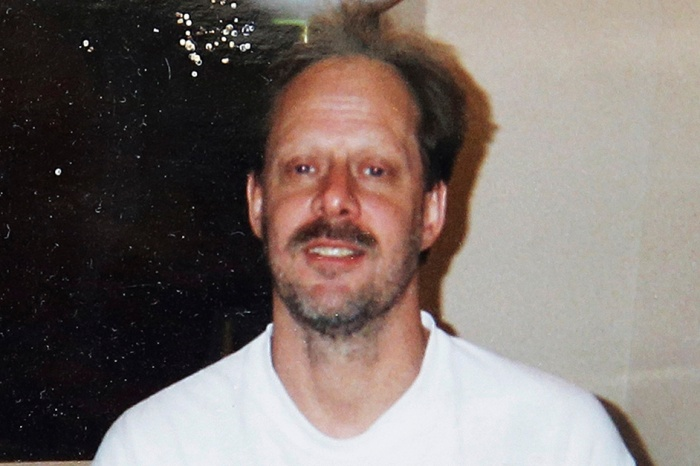 We now know just how much carnage the Vegas killer tried to inflict