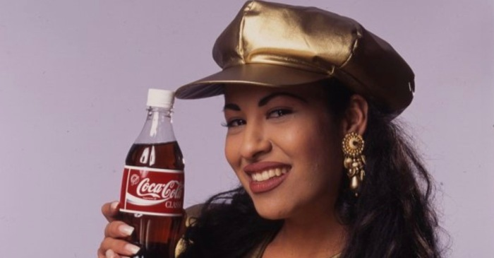 Recovered by the Smithsonian, Houstonians can now watch lost footage of Texas' Tejano superstar