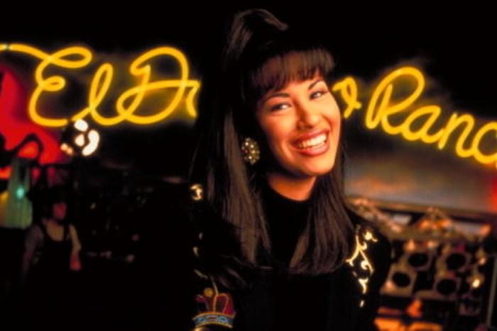 A Selena Quintanilla Themed Cruise Will Set Sail in 2020!