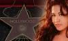 Selena Star Sized