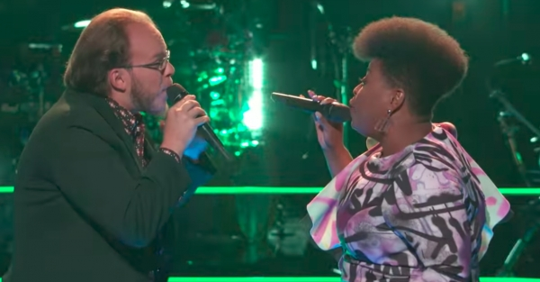 The Voice Season 13, Episode 7: Voice battles, recap, updates (October 16, 2017)