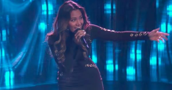 The Voice Season 13, Episode 1: Blind auditions, recap, updates (September 25 & 26, 2017)