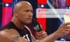 WWE – Ben Pobjie