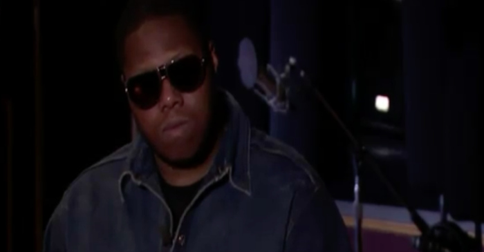 Z-Ro breaks his silence as assault charges are dropped against the Houston rapper