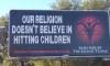 billboard satanists sized