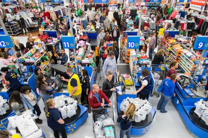 10 tips for Black Friday shopping