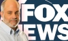 Mark Levin, Fox News