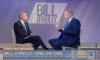 Matt Lauer Bill O'Reilly interview