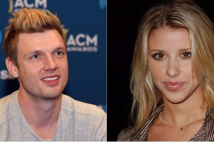 Nick Carter denies allegations of rape from former teen pop singer