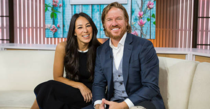 'Fixer Upper' Homeowner Reveals New Secrets About the Show