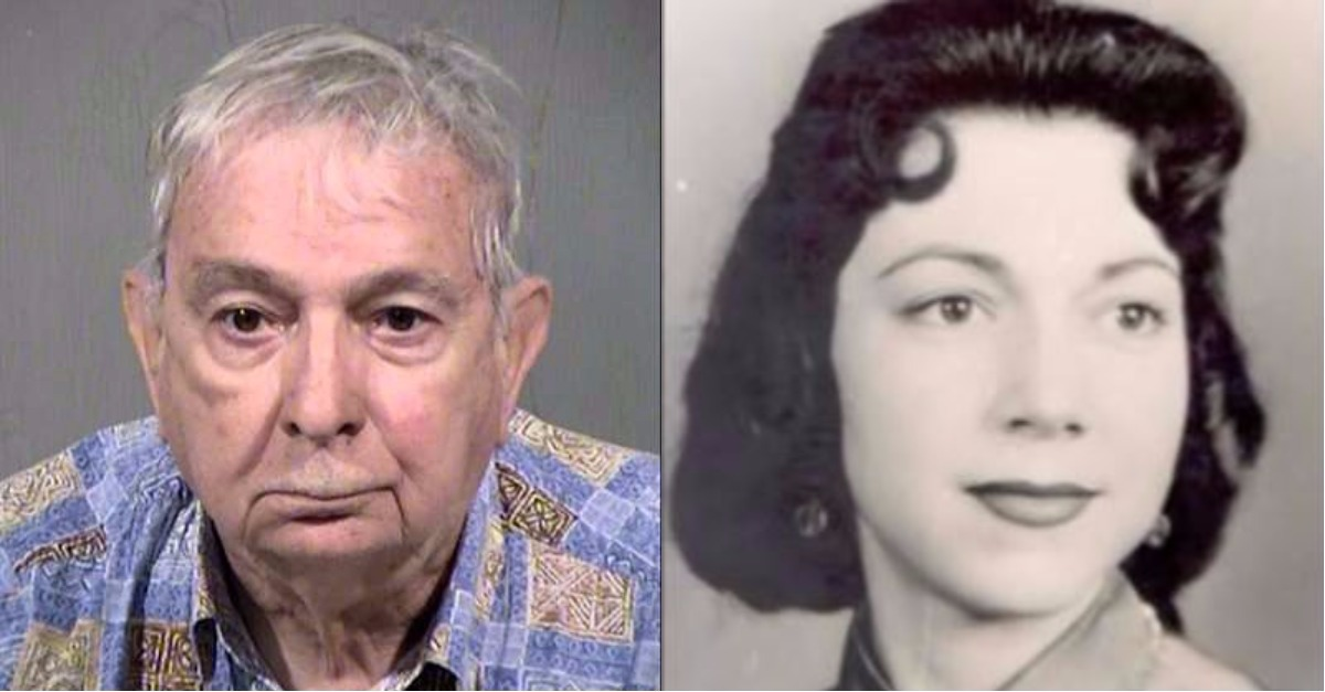 Almost 60 years after a Texas beauty queen went missing, an ex-priest will finally stand trial