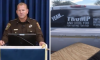 Fuck Trump truck and Sheriff Nehls