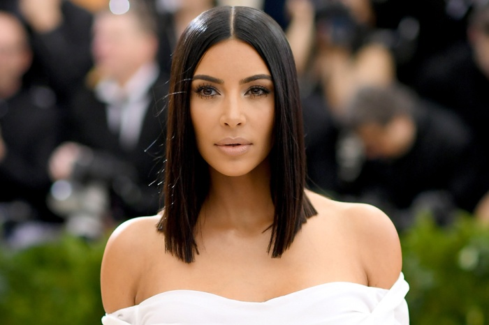 Vogue India courts controversy for featuring Kim Kardashian West on its cover