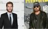 Hemsworth – Cyrus