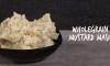 mustard potato