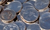 United States Mint to Launch New Quarter