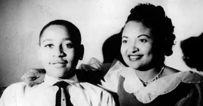 Emmett Till's Chicago home to be possible landmark