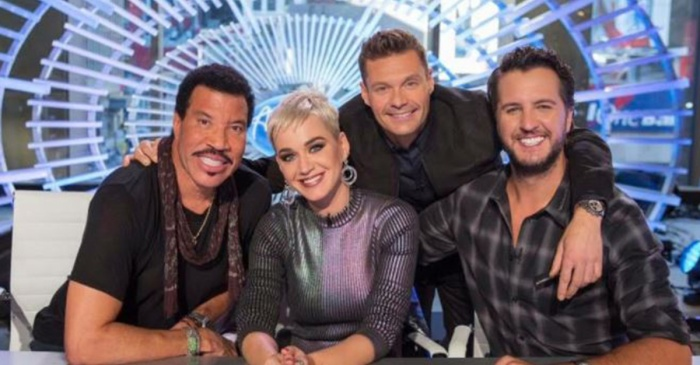 "Mark your calendars! The new ""American Idol"" premiere date has finally been revealed"