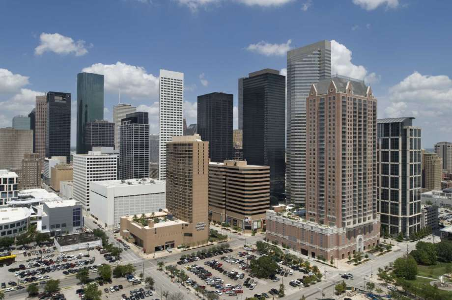 Brookfield brings more Houston real estate into its portfolio with latest downtown purchase