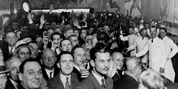 Let Repeal Day serve as a lesson about the folly of nanny state rulemaking