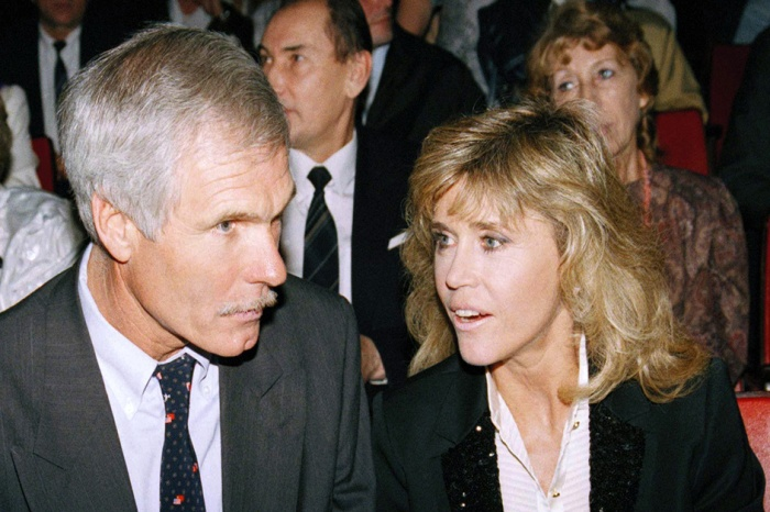 Jane Fonda Has Lived a Lot of Life and Had a Couple Famous Husbands Along the Way