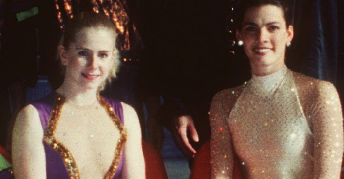 23 years later, Tonya Harding speaks out about the attack on Nancy Kerrigan at the Winter Olympics