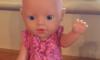 bad babydoll