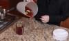 etm cranberry drink