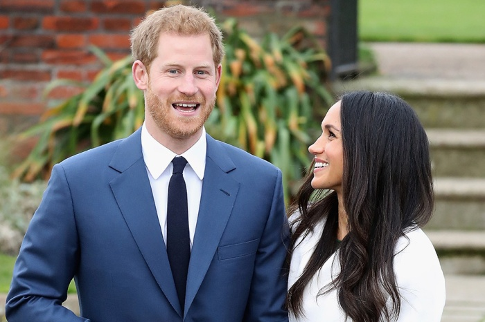 There's one royal Christmas tradition animal lover Meghan Markle might not be OK with