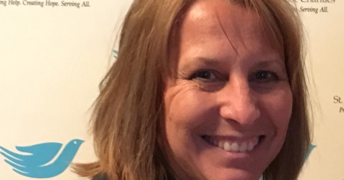 There's Been an Upsetting Development in The Case of a Missing Indiana Woman — Here's What We Know