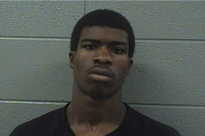 Chicago man arrested for Oak Park carjackings as vehicle theft rises in the city and suburbs