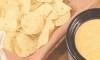 pimento queso
