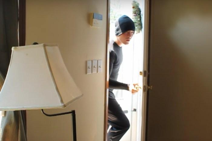 New report reveals gaps in rate of burglary cases solved across Houston neighborhoods