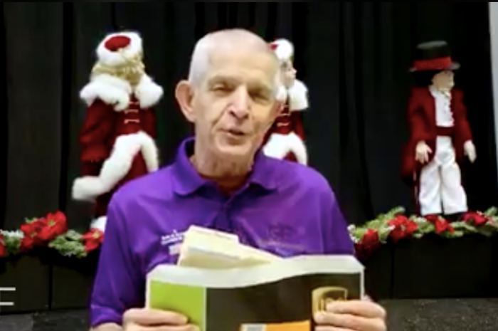 Mattress Mack has a holiday surprise in store for 30 families, but he needs your suggestions