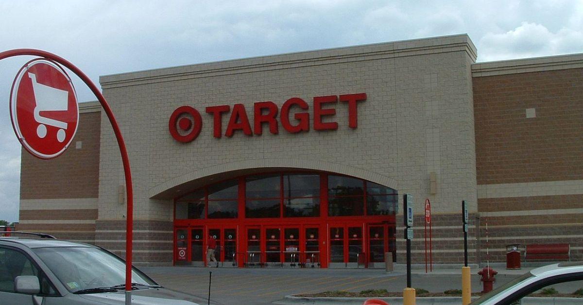 21 year old shot dead in Target parking lot on the Southwest Side