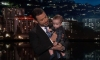 youtube_kimmel baby 2
