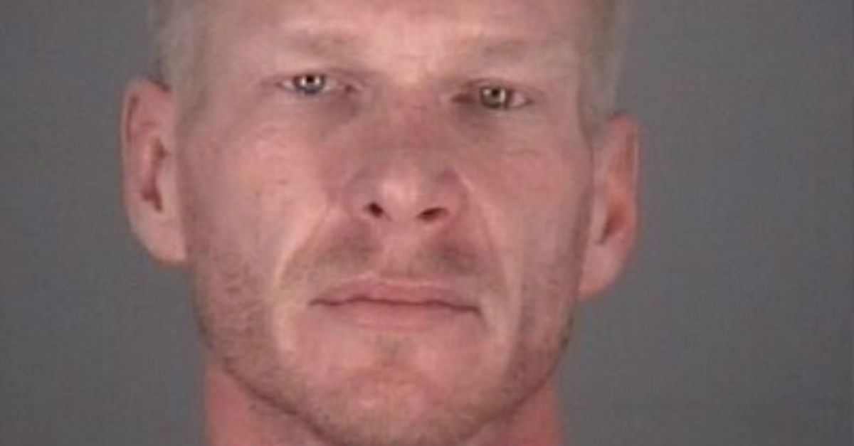 Florida man reportedly robbed after responding to ...