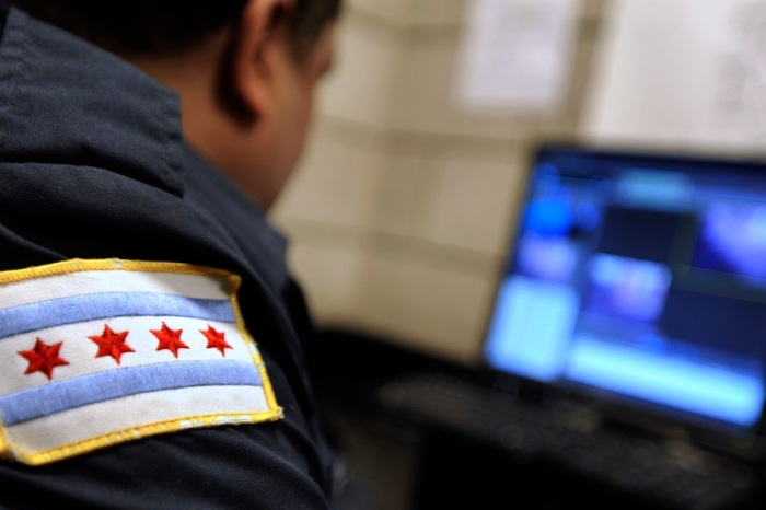 National crime-fighting conference is in Chicago this week…will it help?