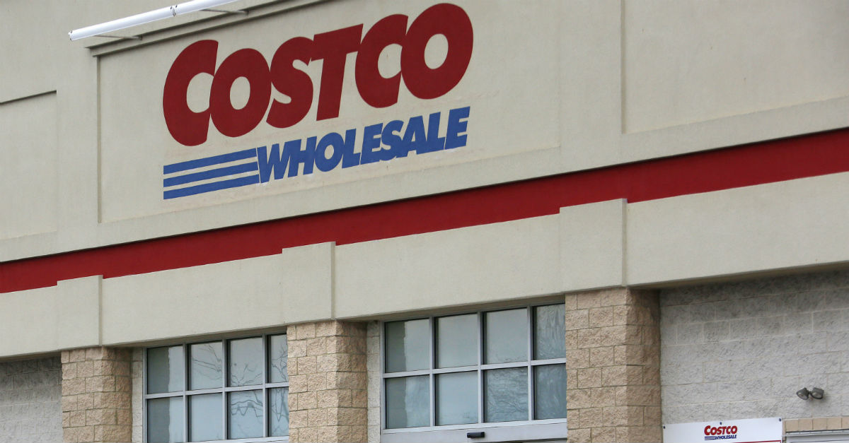5 ways you can shop at Costco without a membership