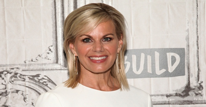 Former Miss America Gretchen Carlson is taking the reins after a shocking scandal rocked the pageant organization