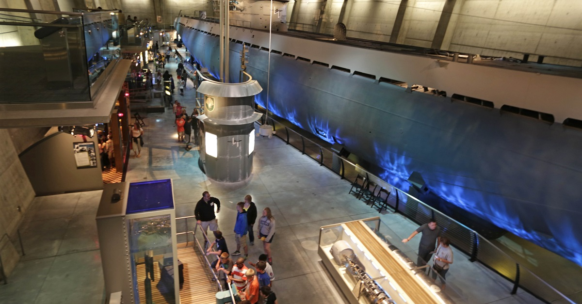 These two popular Chicago museums may soon see an increase in admission