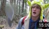 logan paul being a dumbass