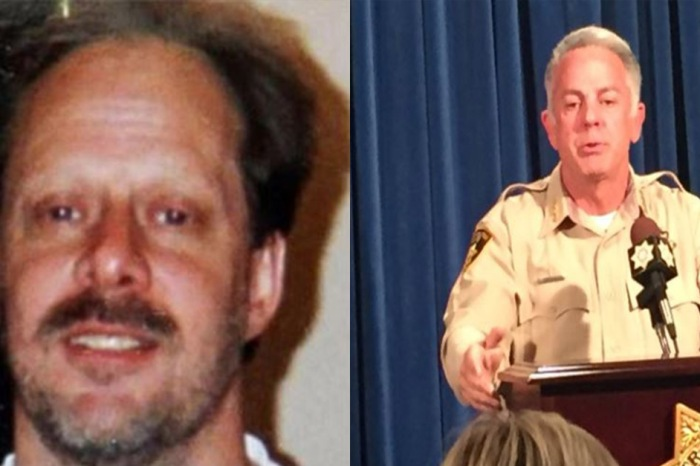 New details shed light on the Las Vegas shooter, including the sickening files found on his computer